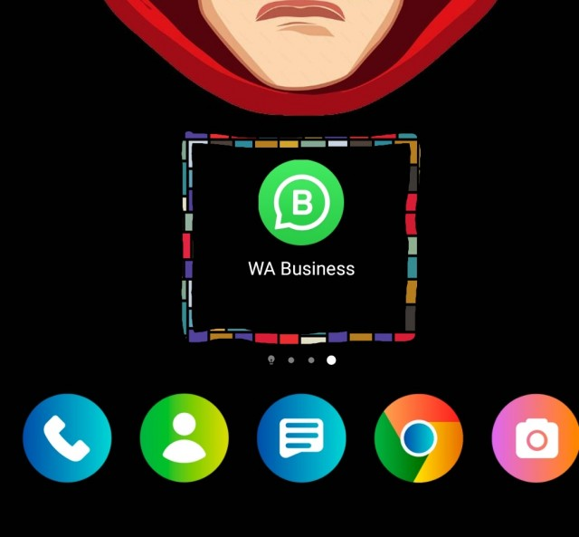 Whatsapp Business  App  Making Business easy for you