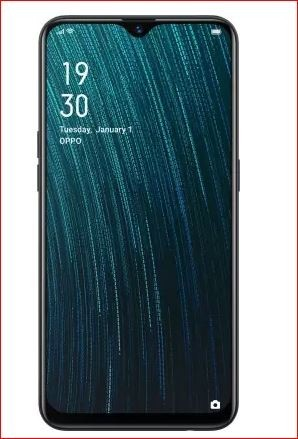 Get 38% OFF on - OPPO A5s