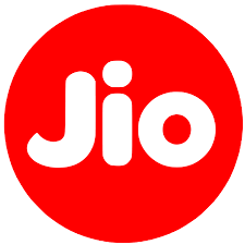 JIO 1.5G DATA and unlimted voice call for N1000 monthly at Guwahati, assam, India