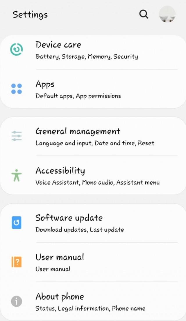 Samsung Galaxy J7 Nxt  review