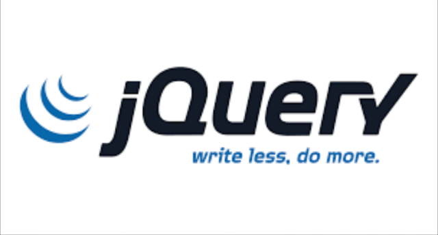 FREE for Limited Time - The Complete jQuery Course : From Beginning to Advanced