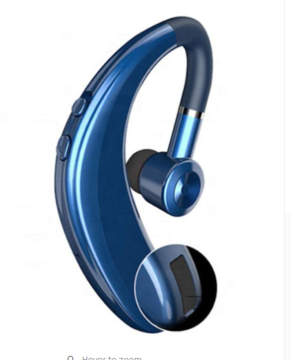 Get 70% OFF - STONX S109 Latest Version V4.2 Bluetooth Headset