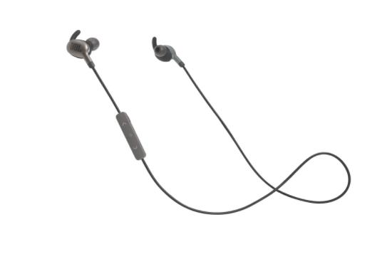 GET UP TO 24% OFF - JBL Everest in-Ear Headphones