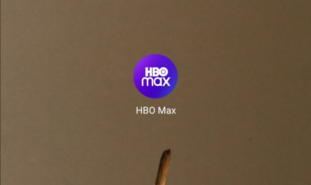 HBO Max App  Stream TV & Movies