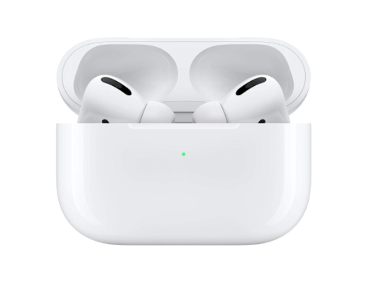Get 14% Off -  Apple AirPods Pro