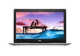 18% OFF on Dell New Inspiron 15 3593 Laptop