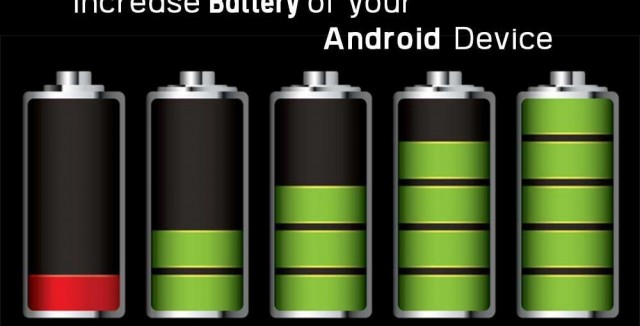Tips for conserving your smartphone's battery and data usage