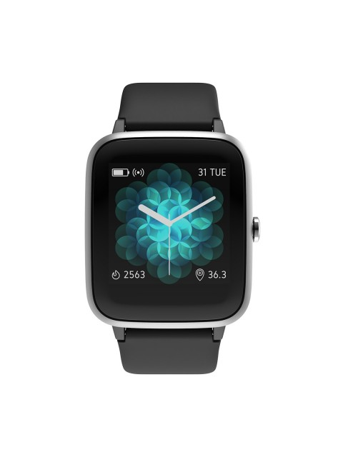 30% OFF - NOISE ColourFit Pro 2 - Active Smartwatch