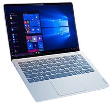 Save ₹31,291 on Lenovo C2IN Ideapad S540 Laptop