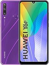 Huawei Y6p Dual SIM Mobile- Save 92 EGP!