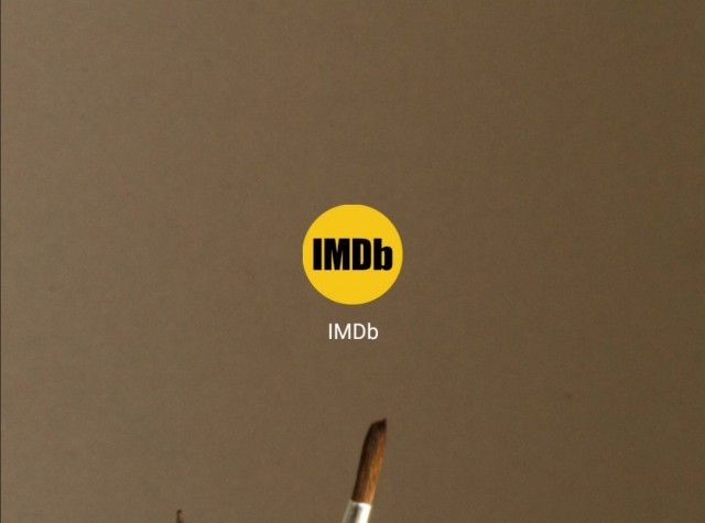 IMDb App  Movies & TV Shows   Tickets, trailers, and ratings
