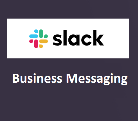 Free Slack Team Messaging and Collaboration for small teams