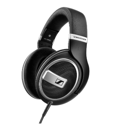 GET UP TO 57% OFF - Sennheiser HD 599 Special Edition.