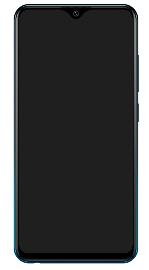 Save ₹2,000 on VIVO Y91i Smartphone (32 GB and 2 GB RAM) (Black)