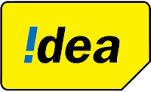 Idea prime members - Rs 149,303,499, at Thrissur, Kerala, India