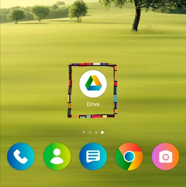 Google Drive  App  Your Data Storage Partner
