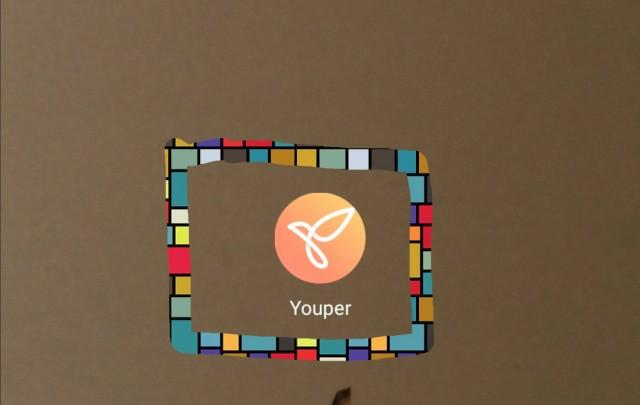 Youper App  Emotional Health Assistant