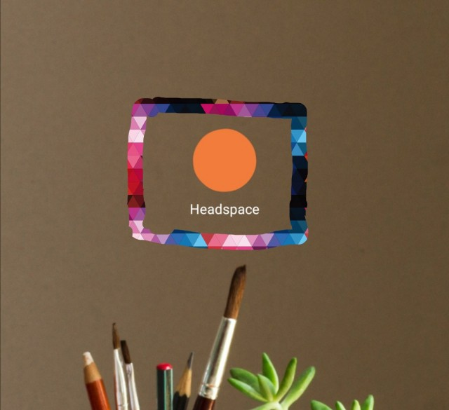 HeadSpace  App  Meditation and Sleep